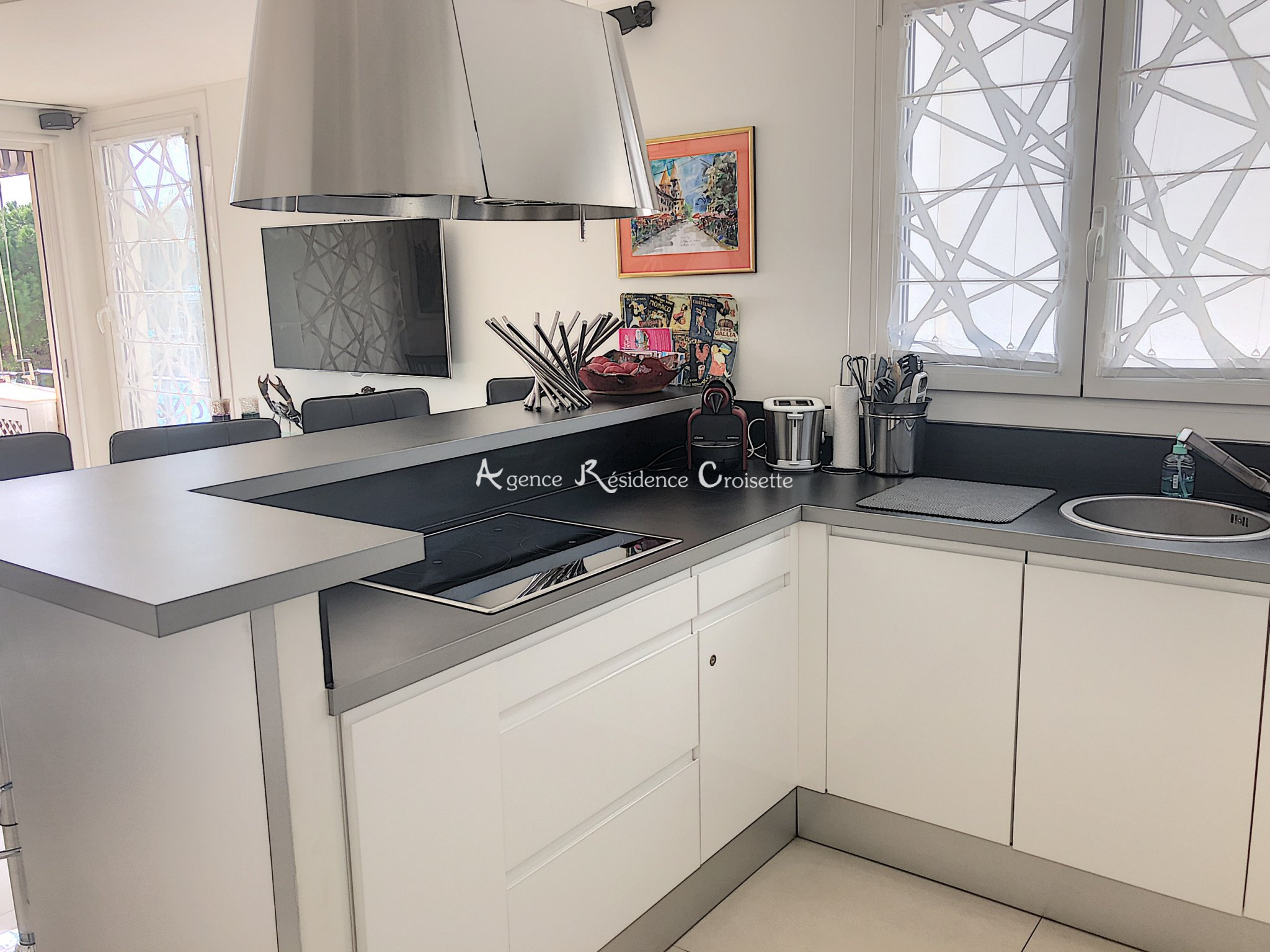 Image_5, Appartement, Cannes, ref :268