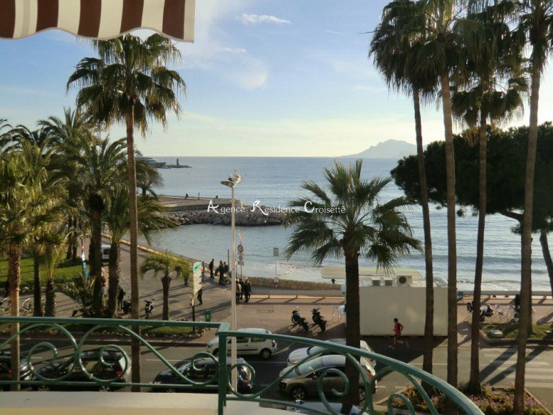 Image_3, Appartement, Cannes, ref :268