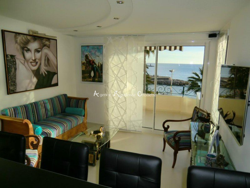 Image_1, Appartement, Cannes, ref :268