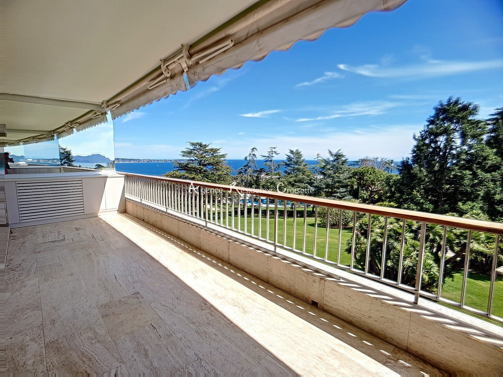 Image_1, Appartement, Cannes, ref :3968