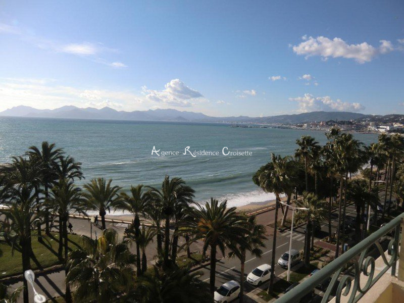 Image_1, Appartement, Cannes, ref :96