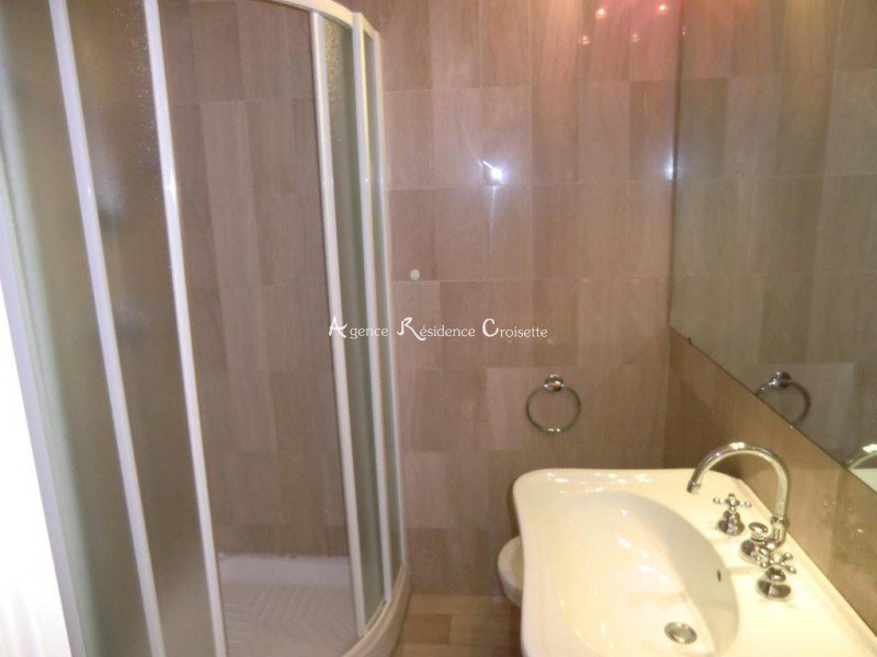 Image_6, Appartement, Cannes, ref :96