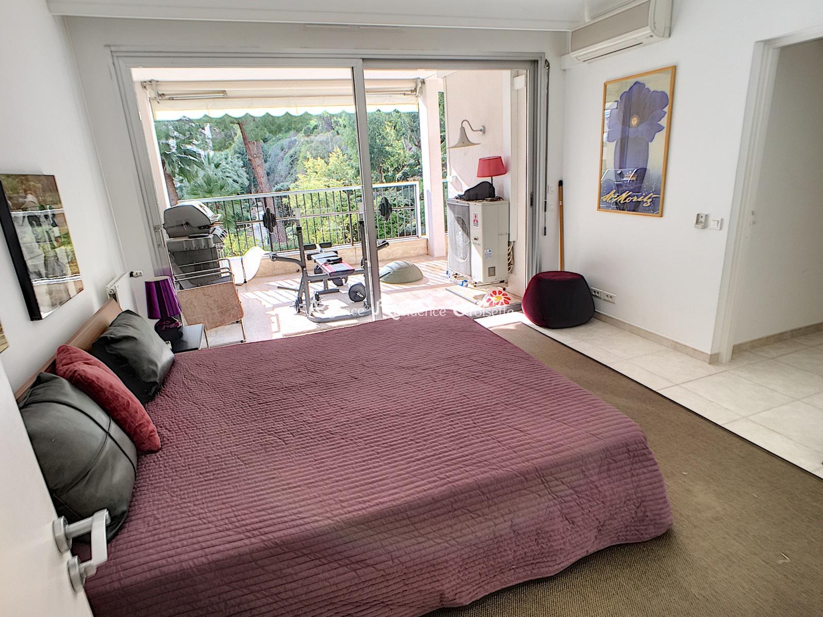 Image_7, Appartement, Golfe Juan, ref :4055