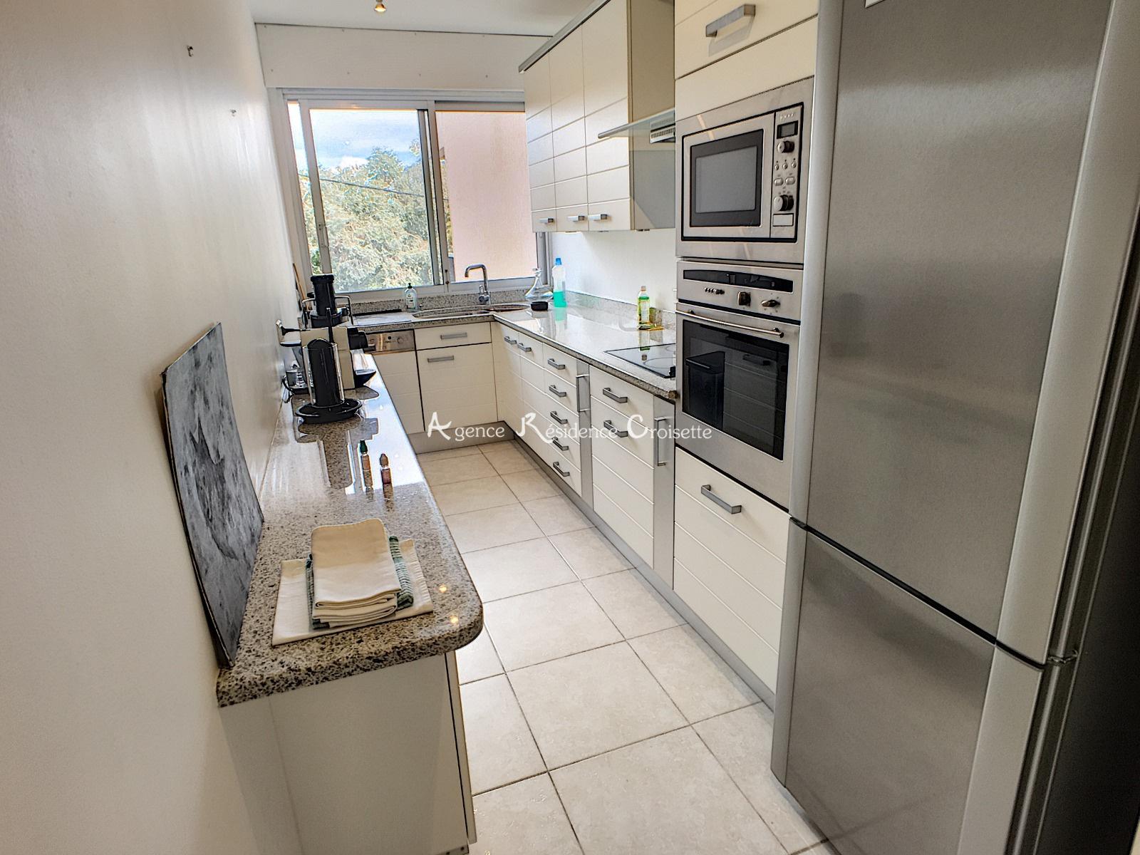 Image_4, Appartement, Golfe Juan, ref :4055