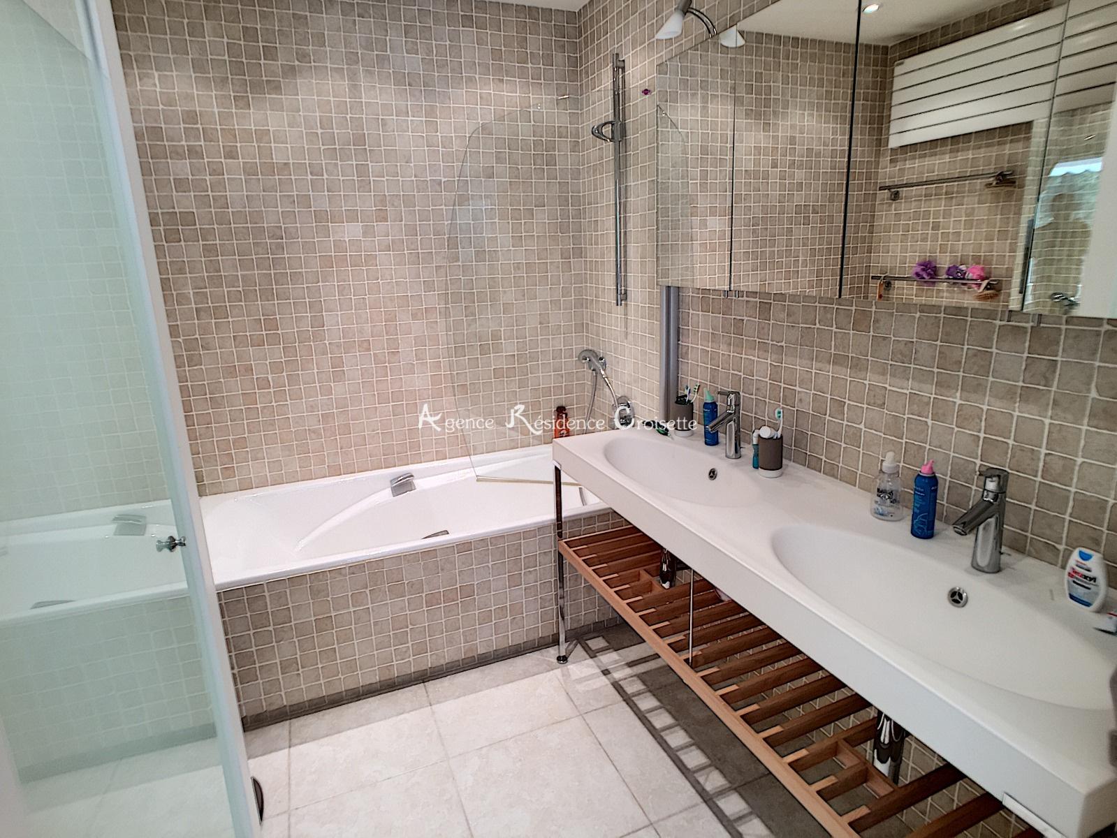 Image_8, Appartement, Golfe Juan, ref :4055