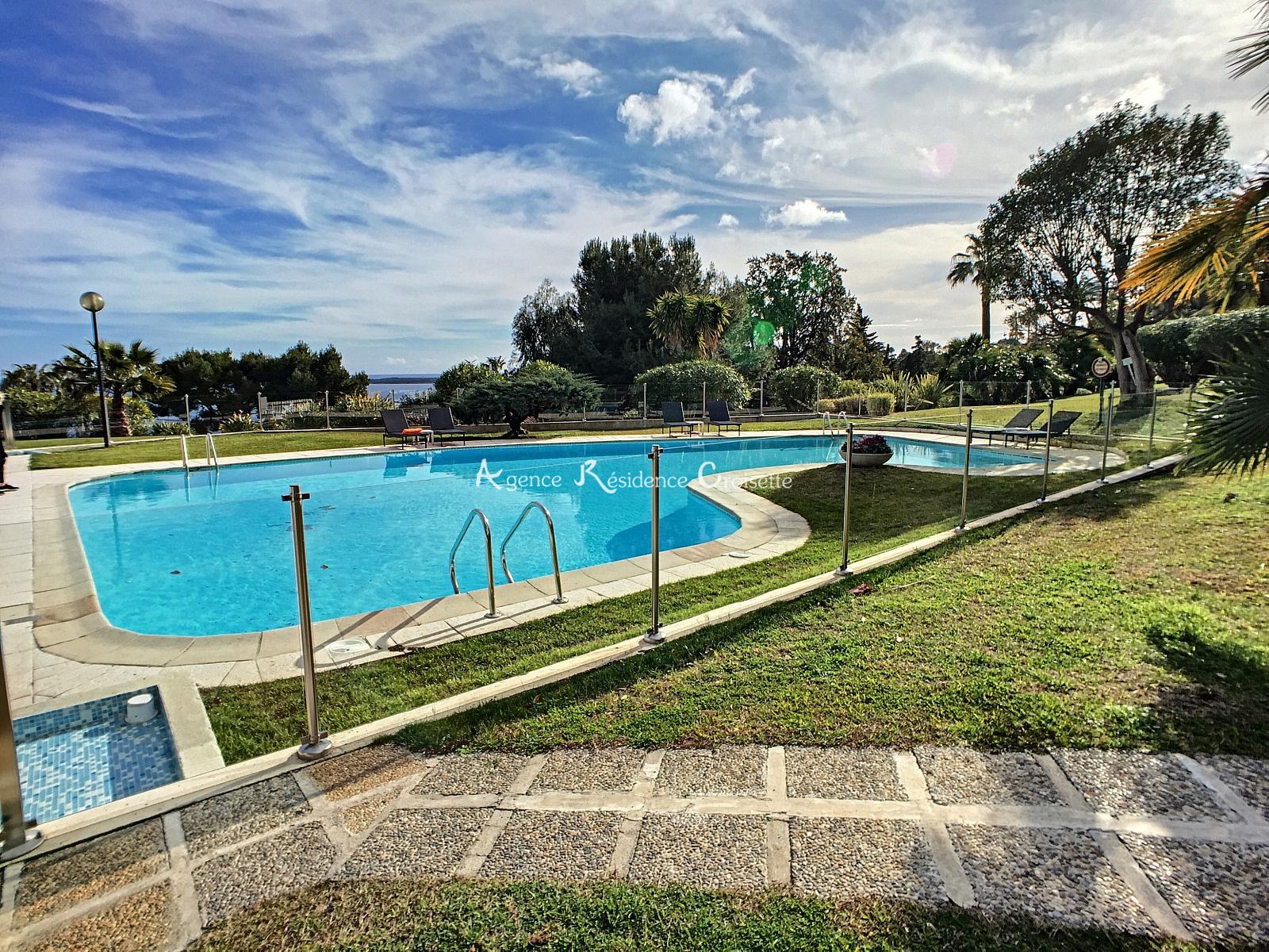 Image_2, Appartement, Golfe Juan, ref :4055