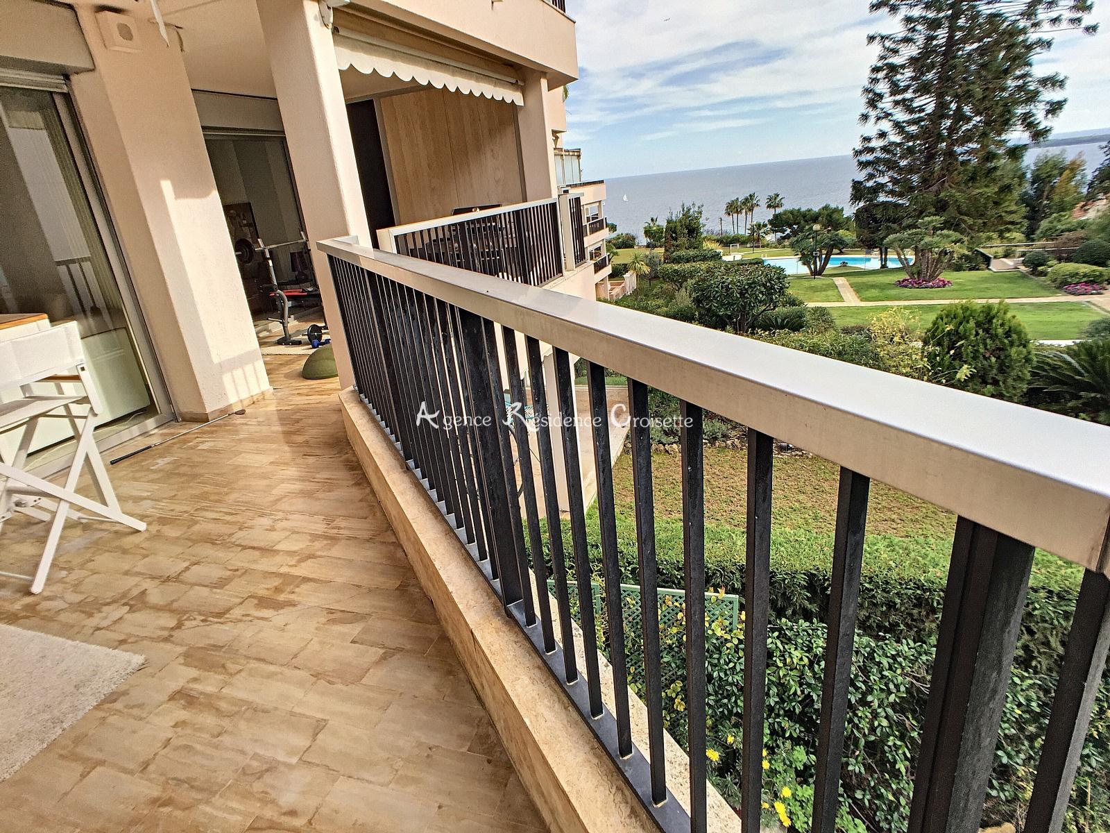Image_1, Appartement, Golfe Juan, ref :4055