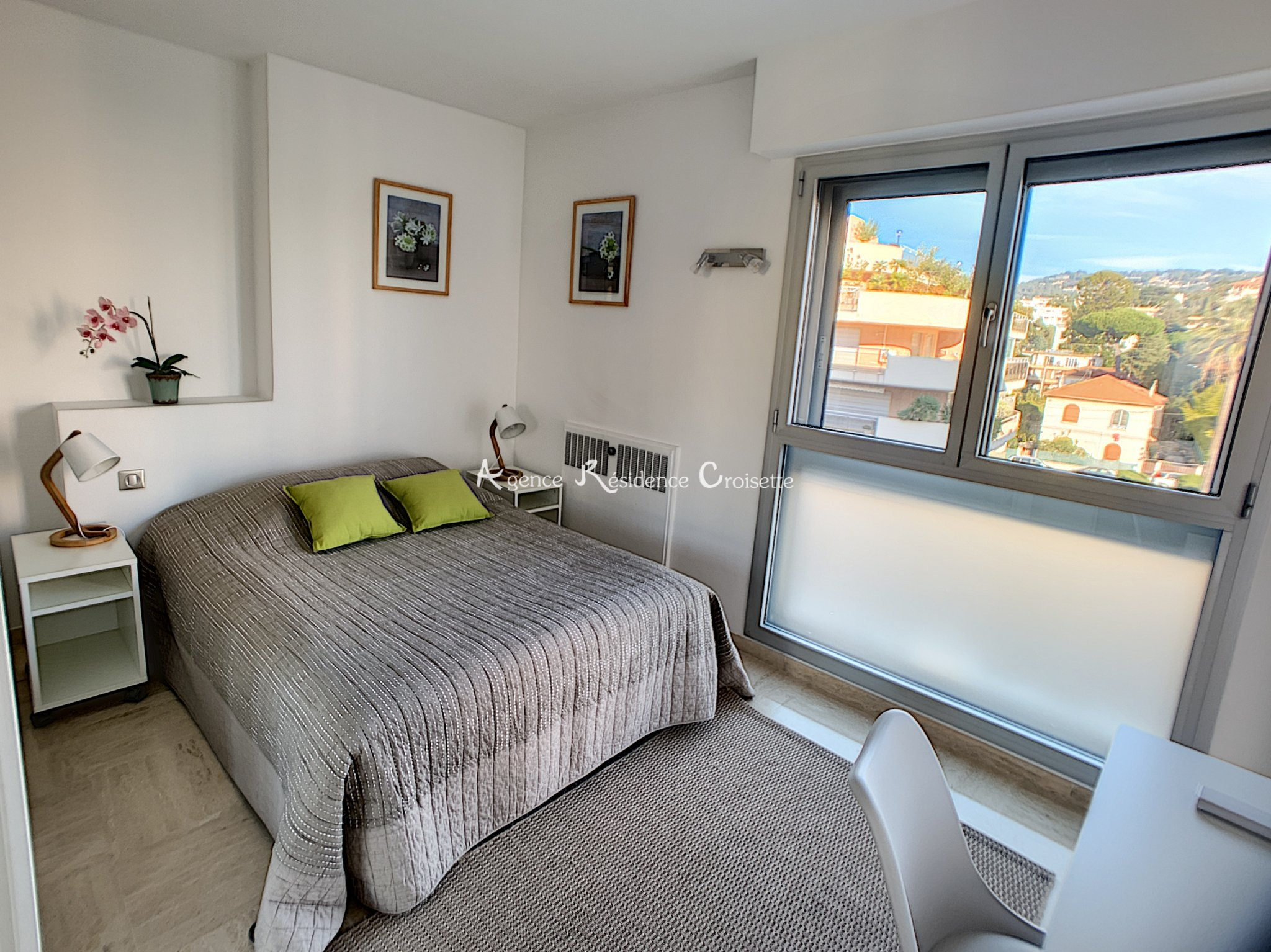 Image_6, Appartement, Cannes, ref :344
