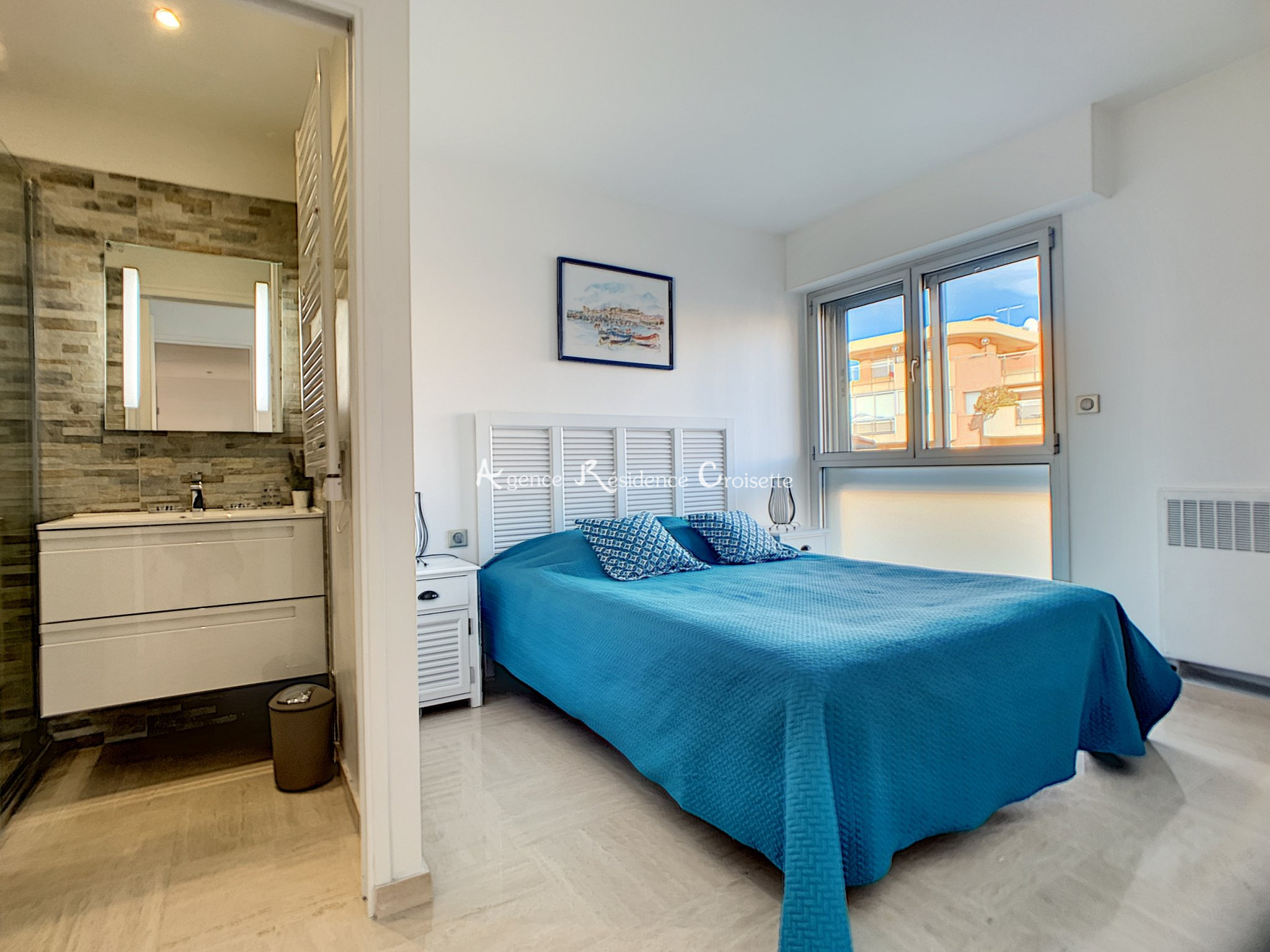 Image_9, Appartement, Cannes, ref :344