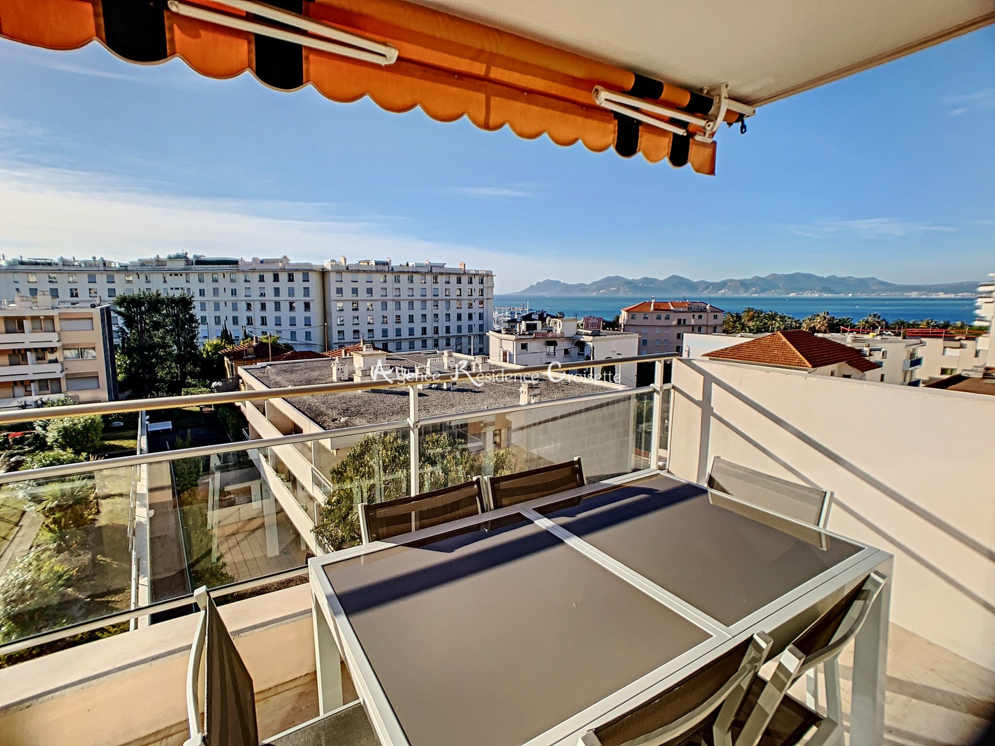 Image_2, Appartement, Cannes, ref :344