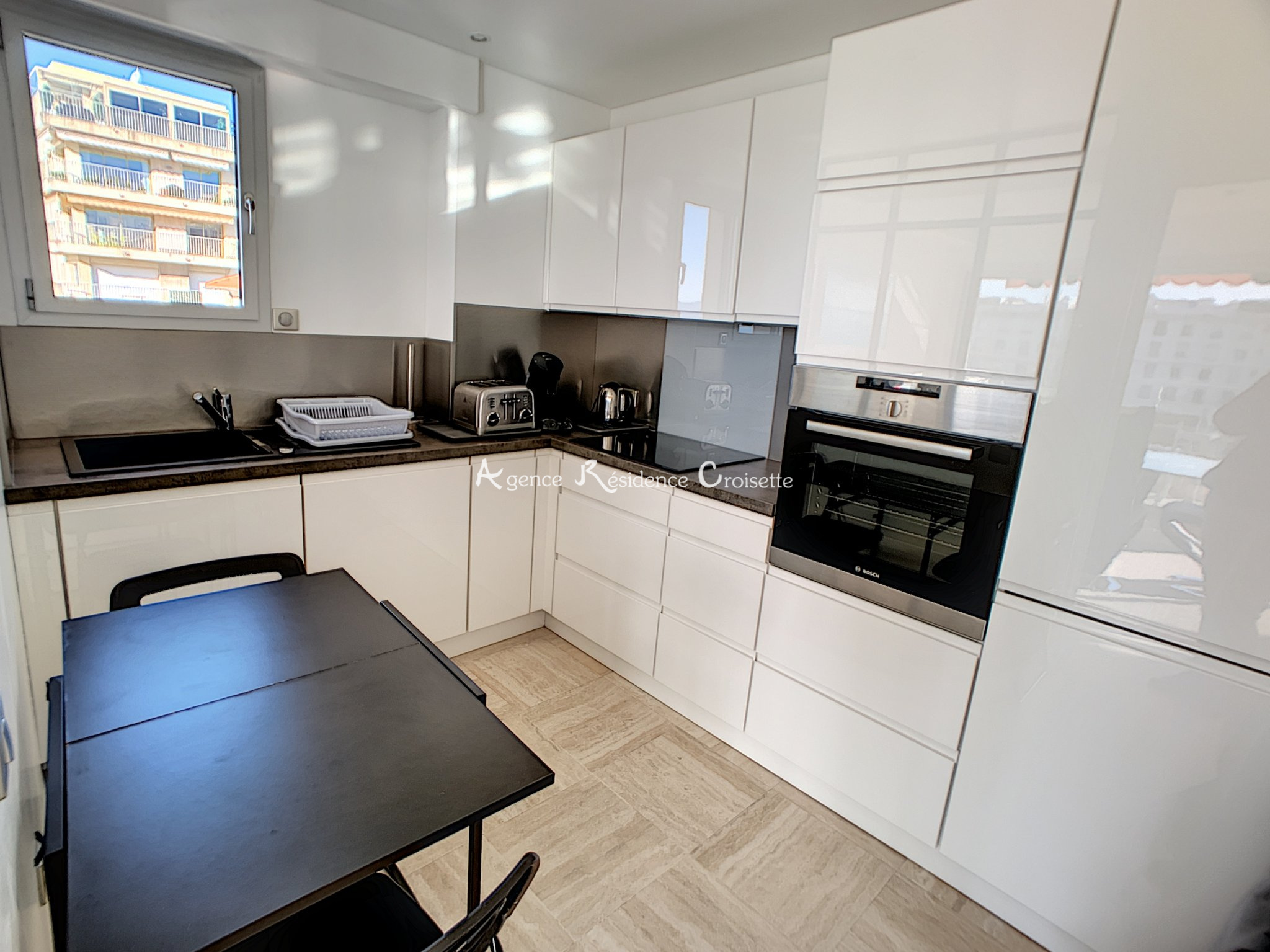 Image_5, Appartement, Cannes, ref :344