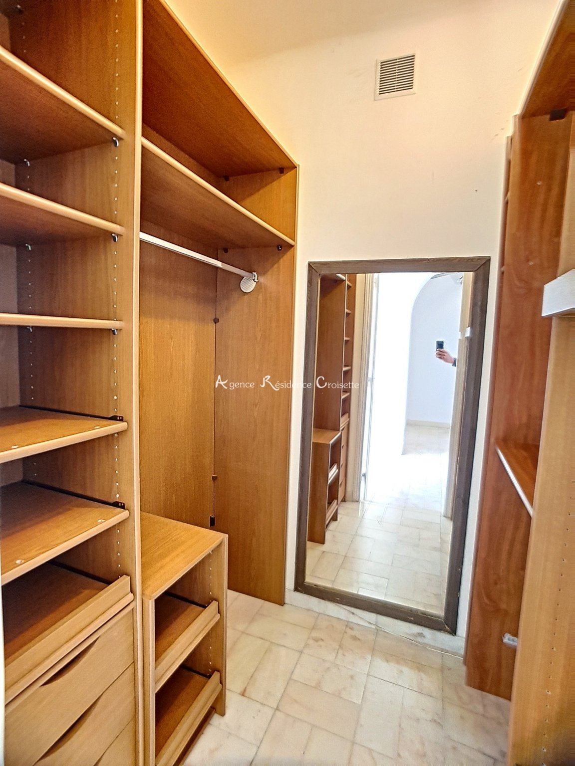 Image_9, Appartement, Cannes, ref :4016