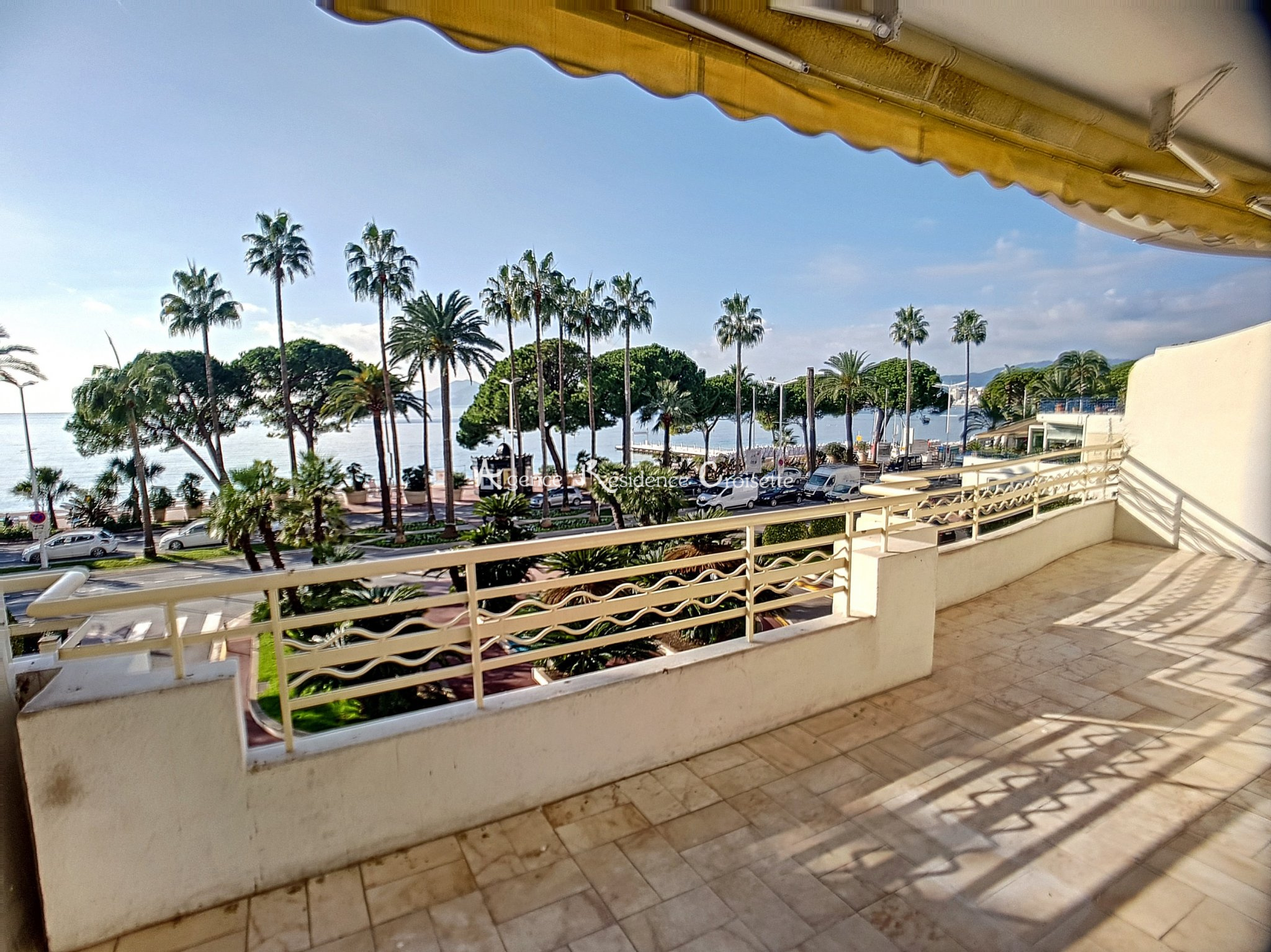 Image_3, Appartement, Cannes, ref :4016