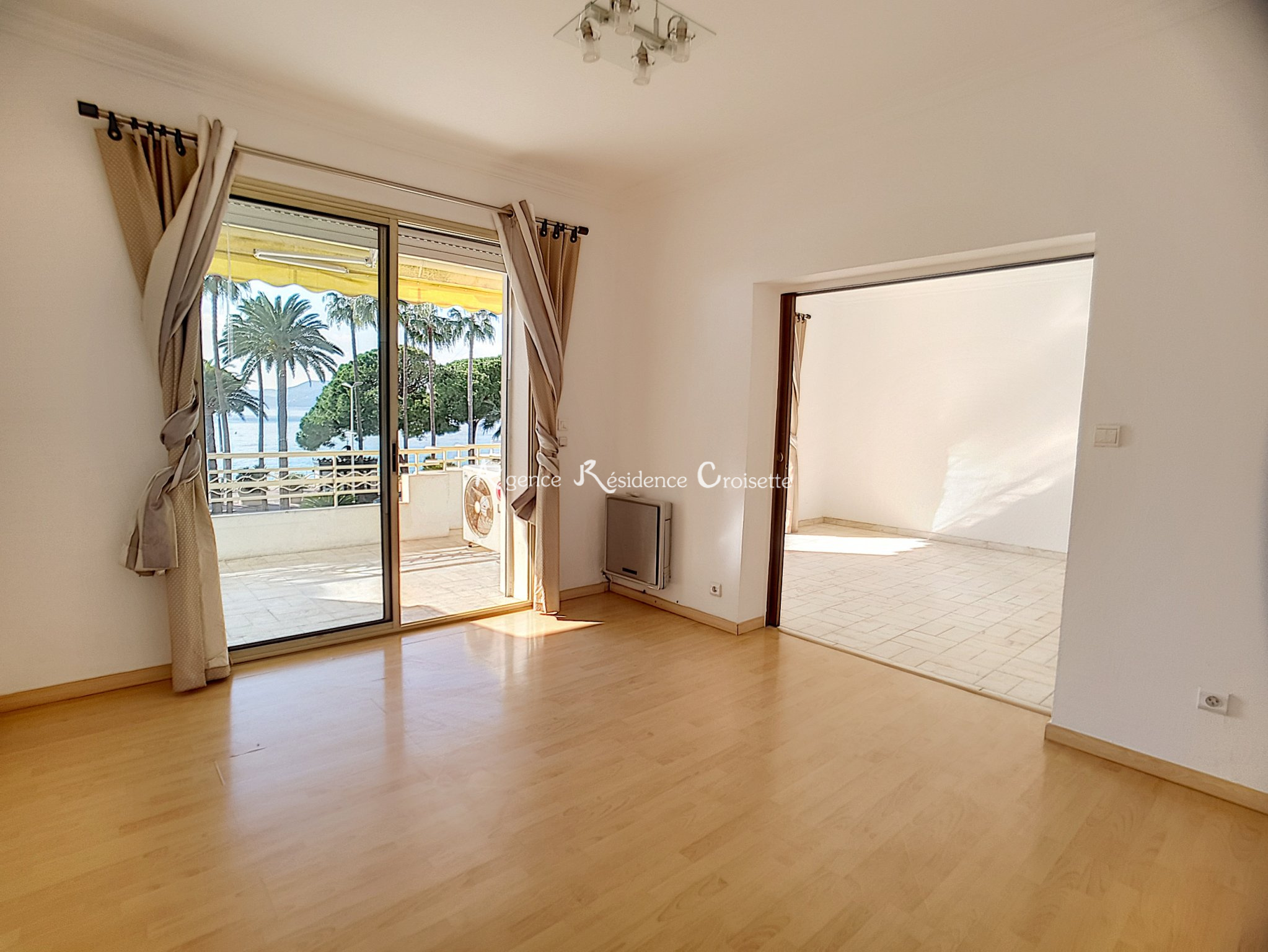 Image_5, Appartement, Cannes, ref :4016
