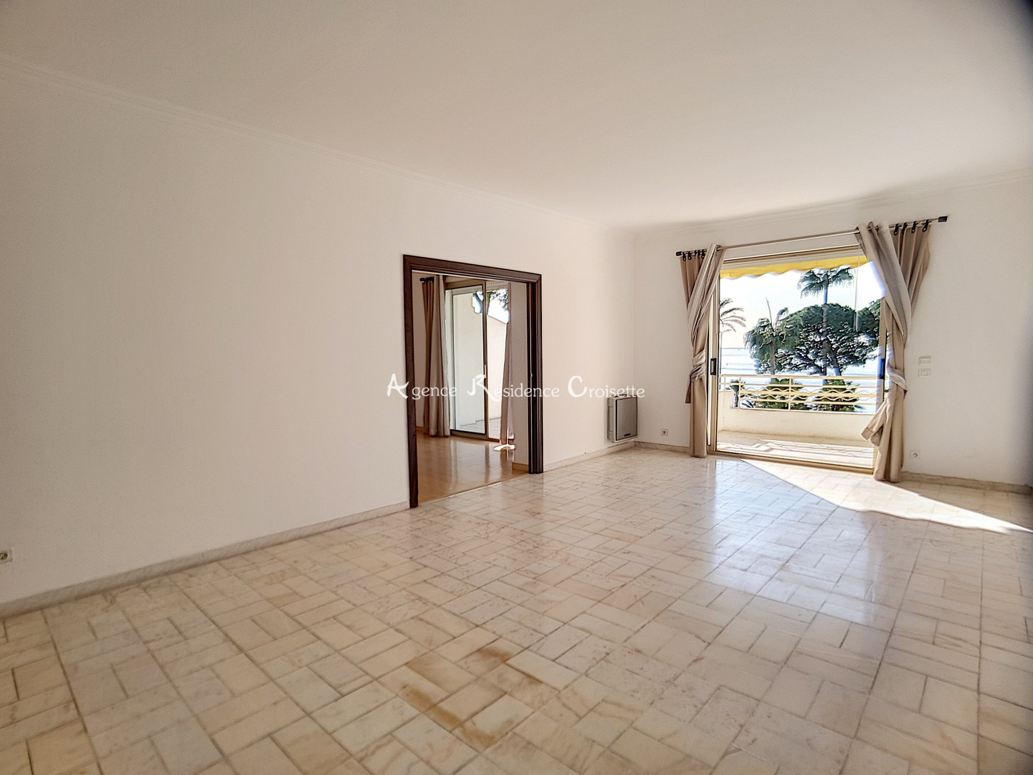 Image_4, Appartement, Cannes, ref :4016