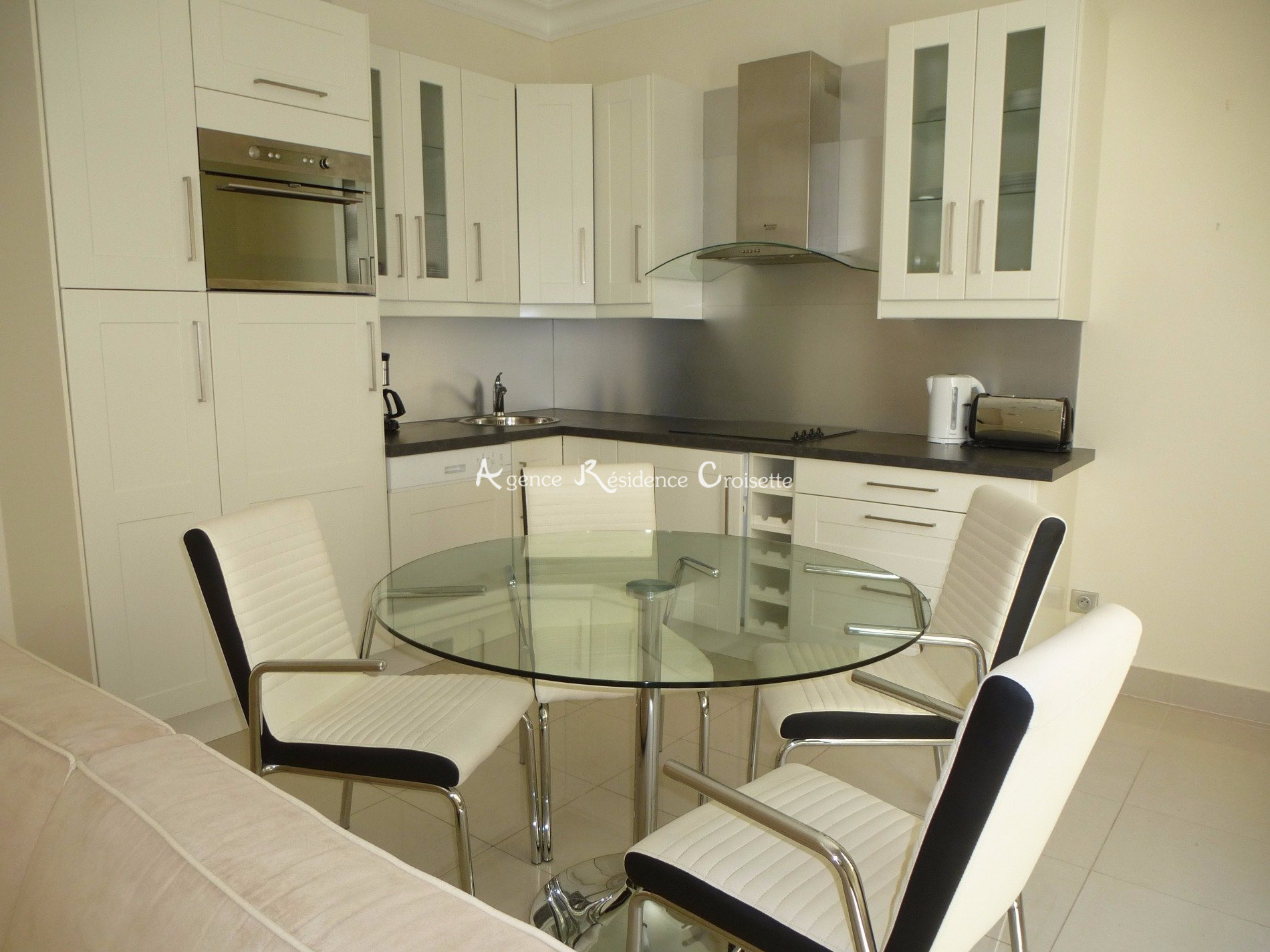 Image_4, Appartement, Cannes, ref :318