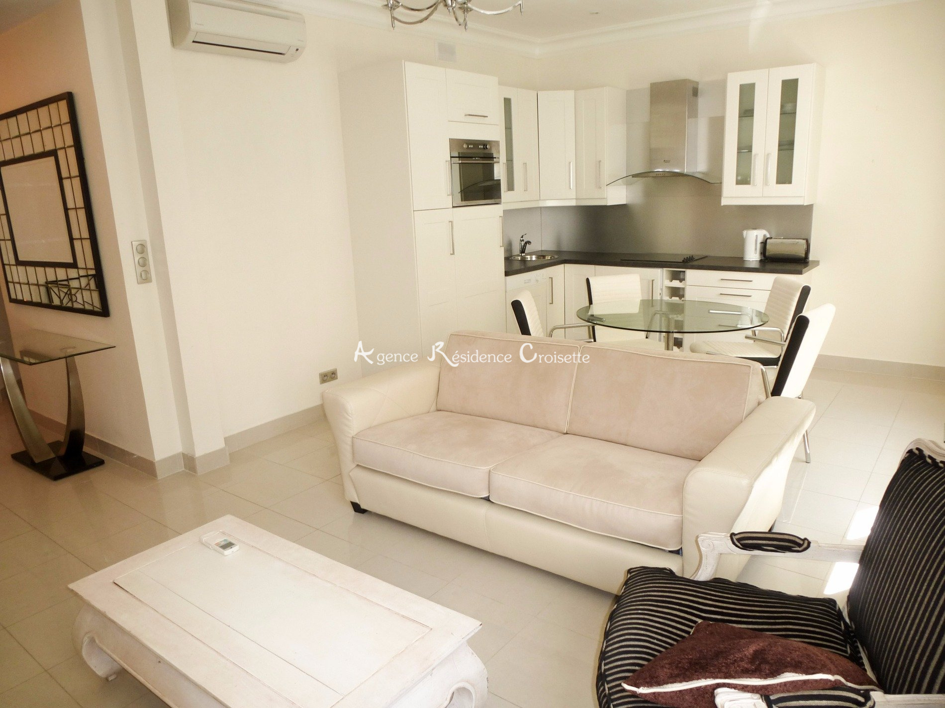 Image_2, Appartement, Cannes, ref :318