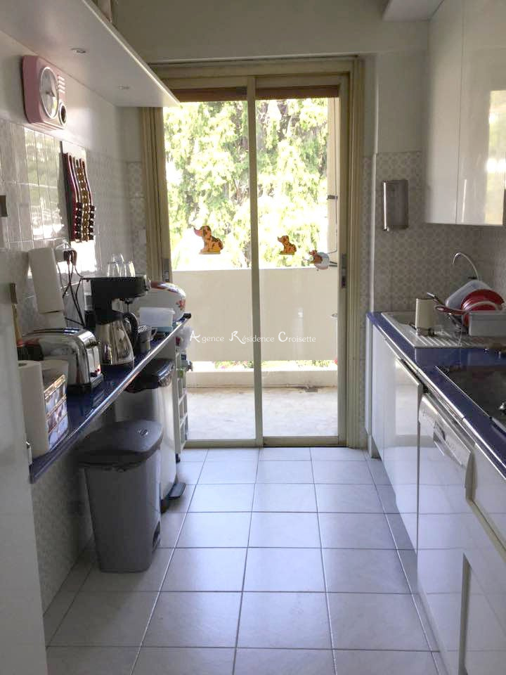 Image_8, Appartement, Cannes, ref :3894
