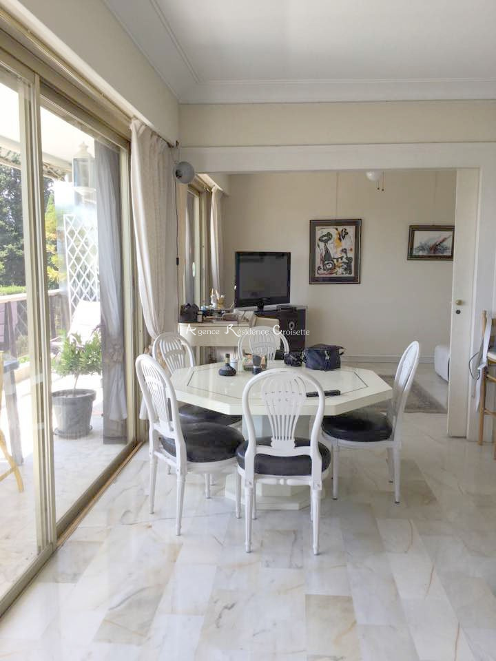 Image_6, Appartement, Cannes, ref :3894