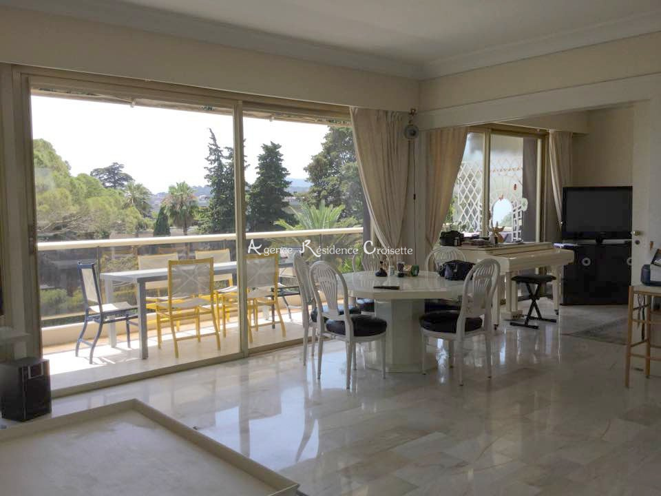 Image_4, Appartement, Cannes, ref :3894
