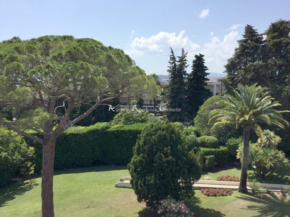 Image_10, Appartement, Cannes, ref :3894