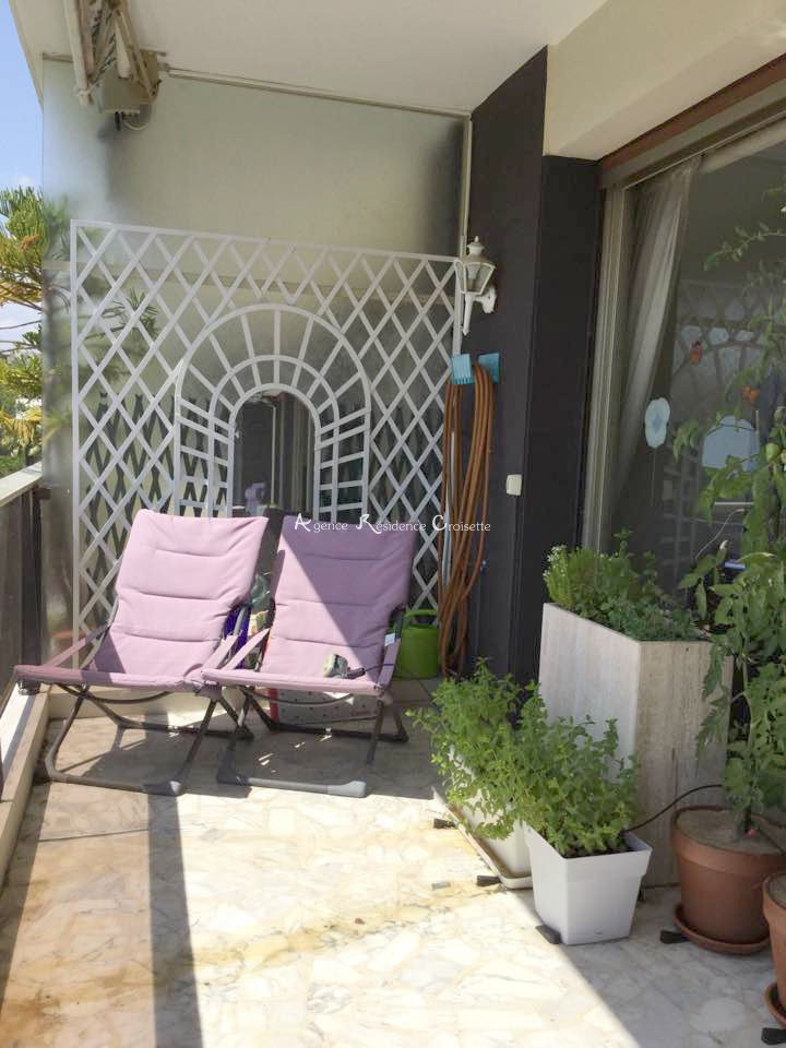 Image_9, Appartement, Cannes, ref :3894