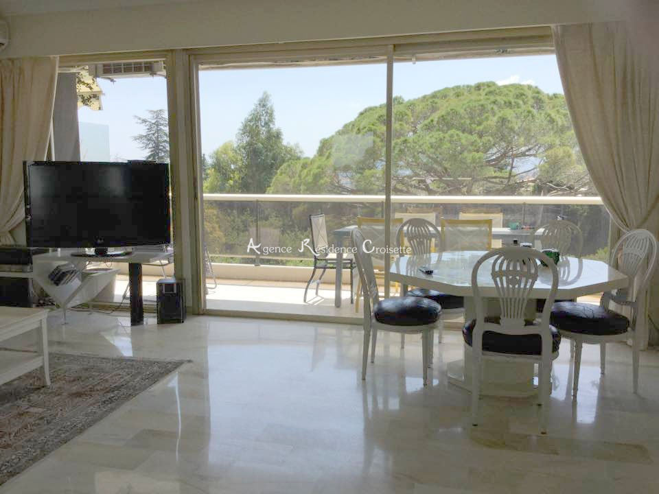 Image_3, Appartement, Cannes, ref :3894