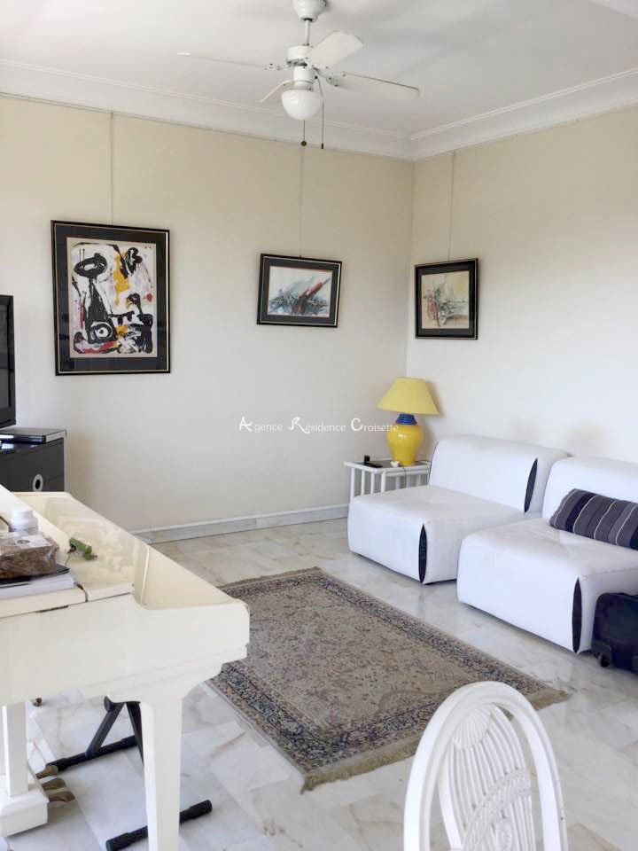 Image_5, Appartement, Cannes, ref :3894