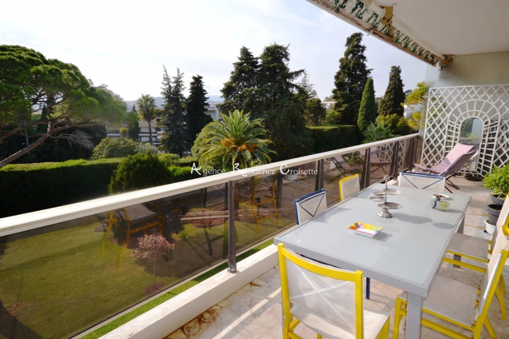 Image_1, Appartement, Cannes, ref :3894