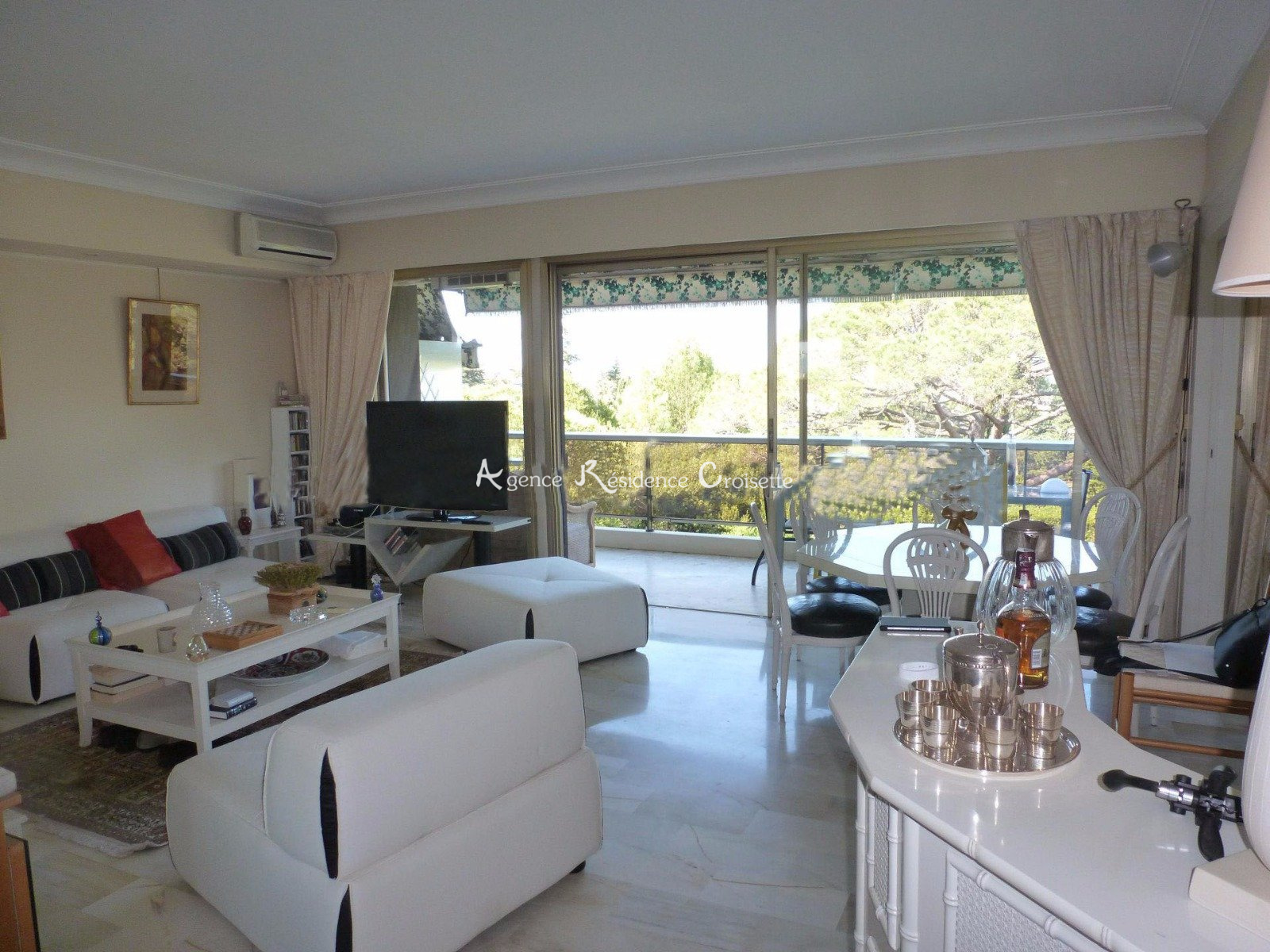 Image_2, Appartement, Cannes, ref :3894