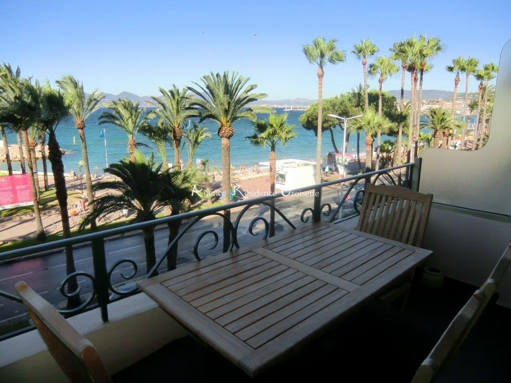 Image_2, Appartement, Cannes, ref :3941