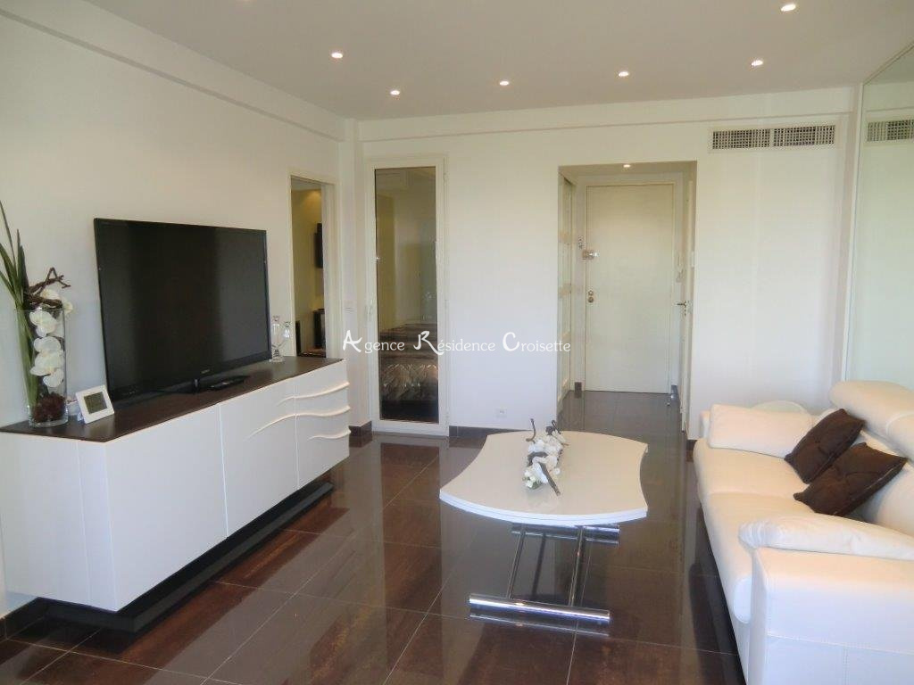 Image_4, Appartement, Cannes, ref :3941
