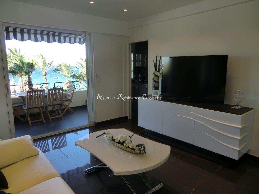 Image_3, Appartement, Cannes, ref :3941