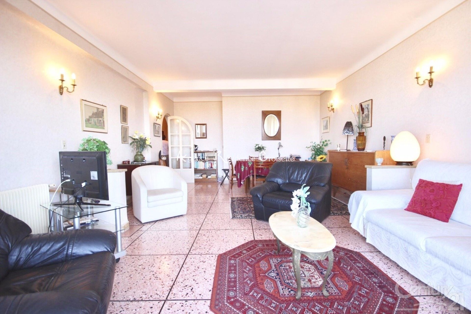 Image_4, Appartement, Cannes, ref :3924
