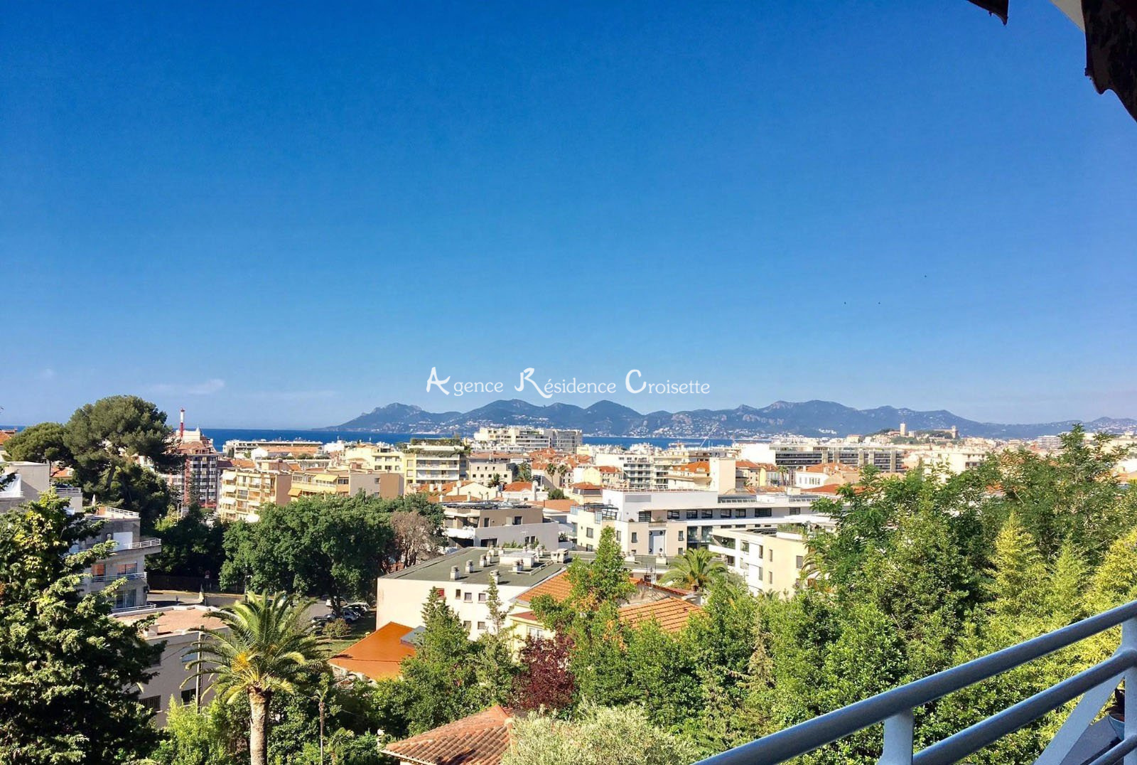Image_1, Appartement, Cannes, ref :3924