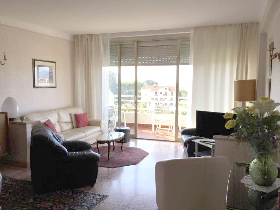 Image_6, Appartement, Cannes, ref :3924