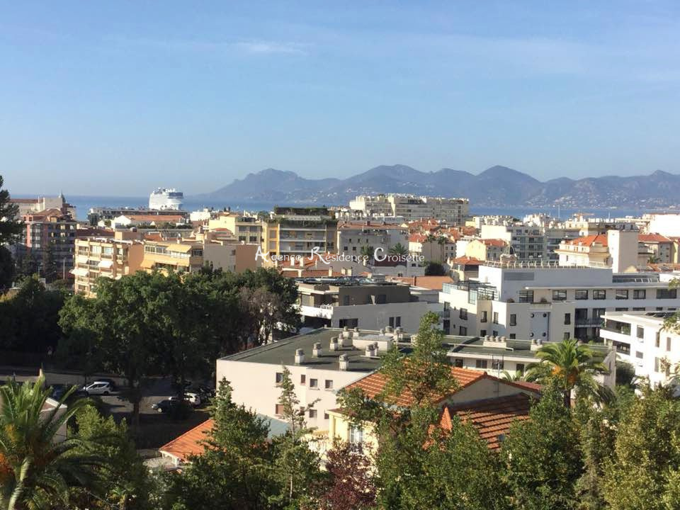 Image_2, Appartement, Cannes, ref :3924
