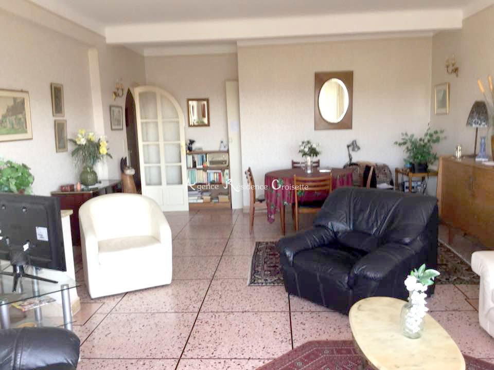 Image_7, Appartement, Cannes, ref :3924