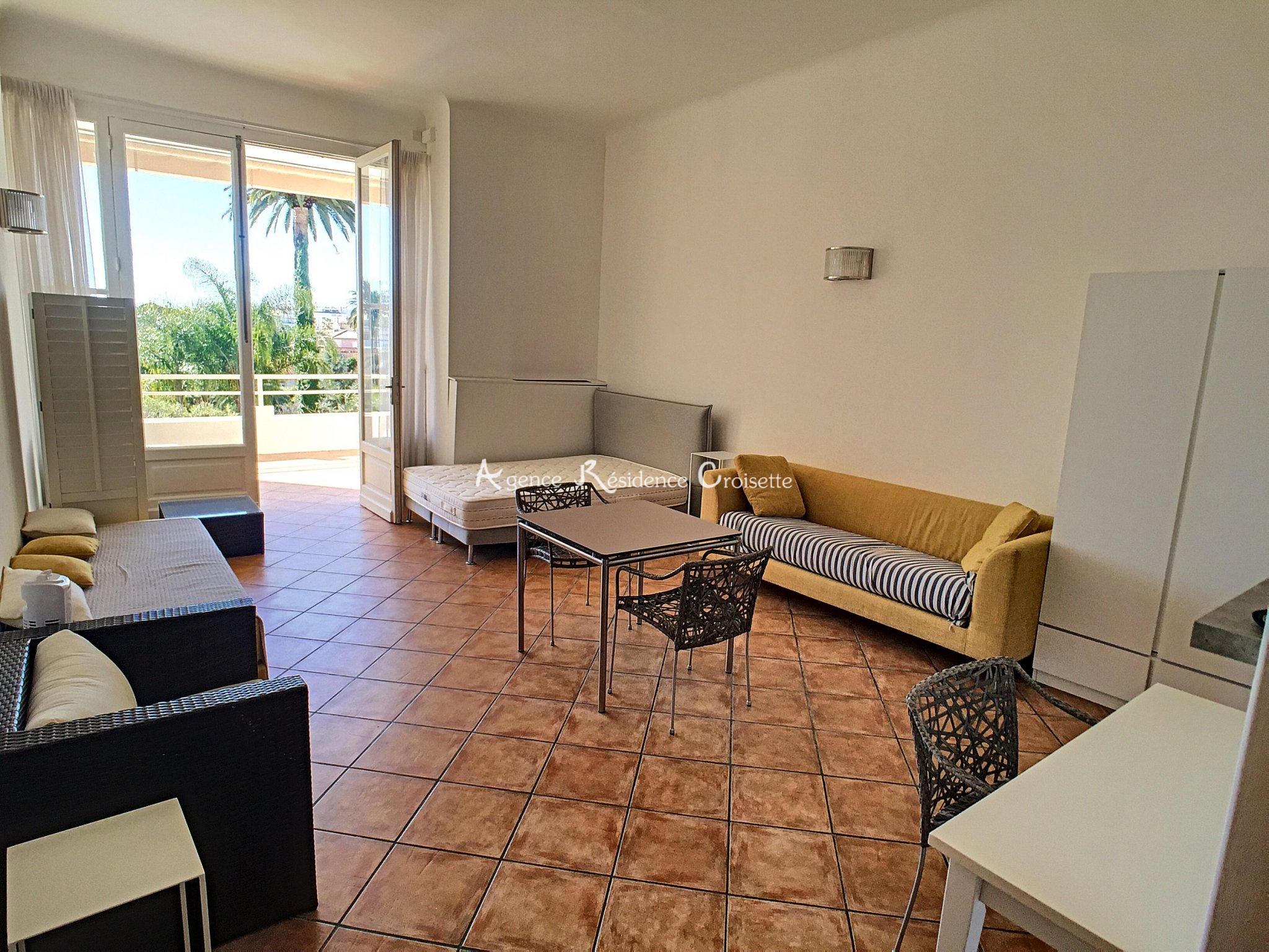 Image_3, Appartement, Cannes, ref :4038