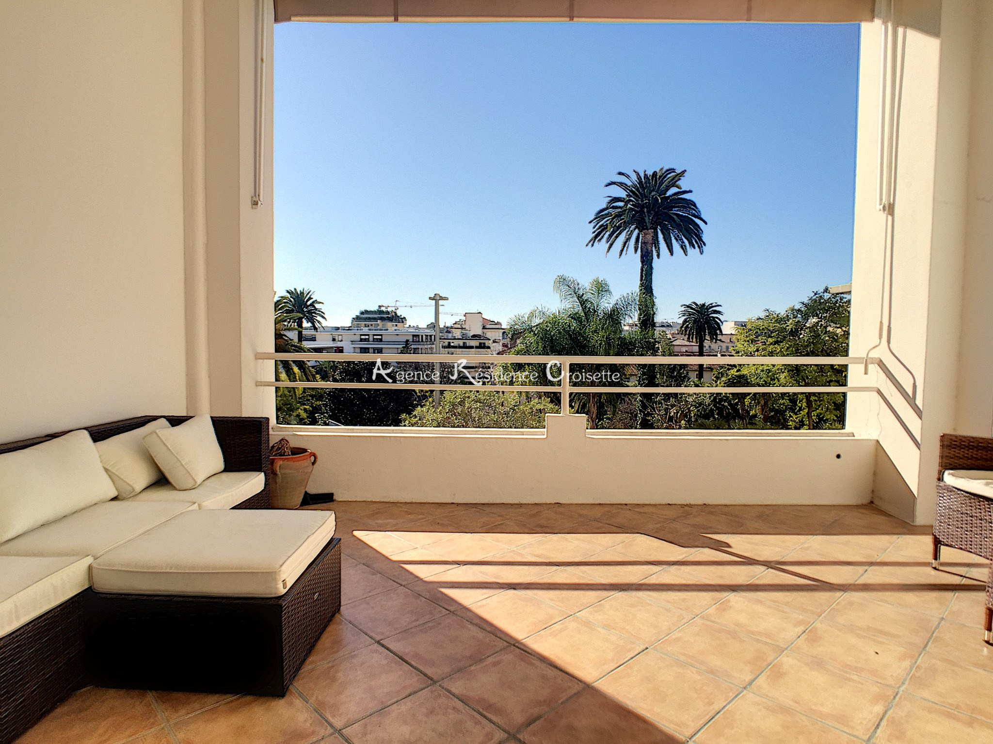 Image_1, Appartement, Cannes, ref :4038