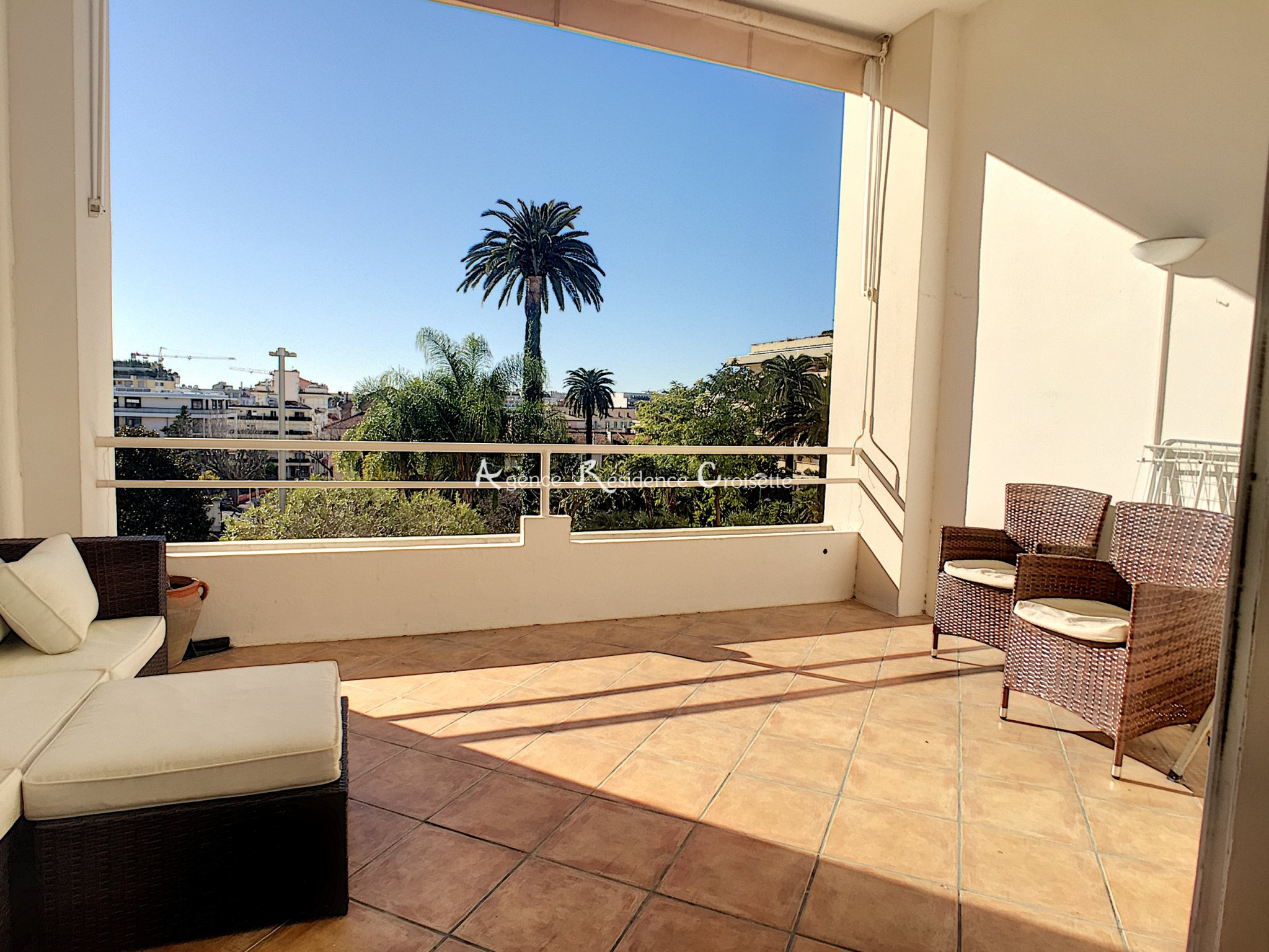 Image_2, Appartement, Cannes, ref :4038
