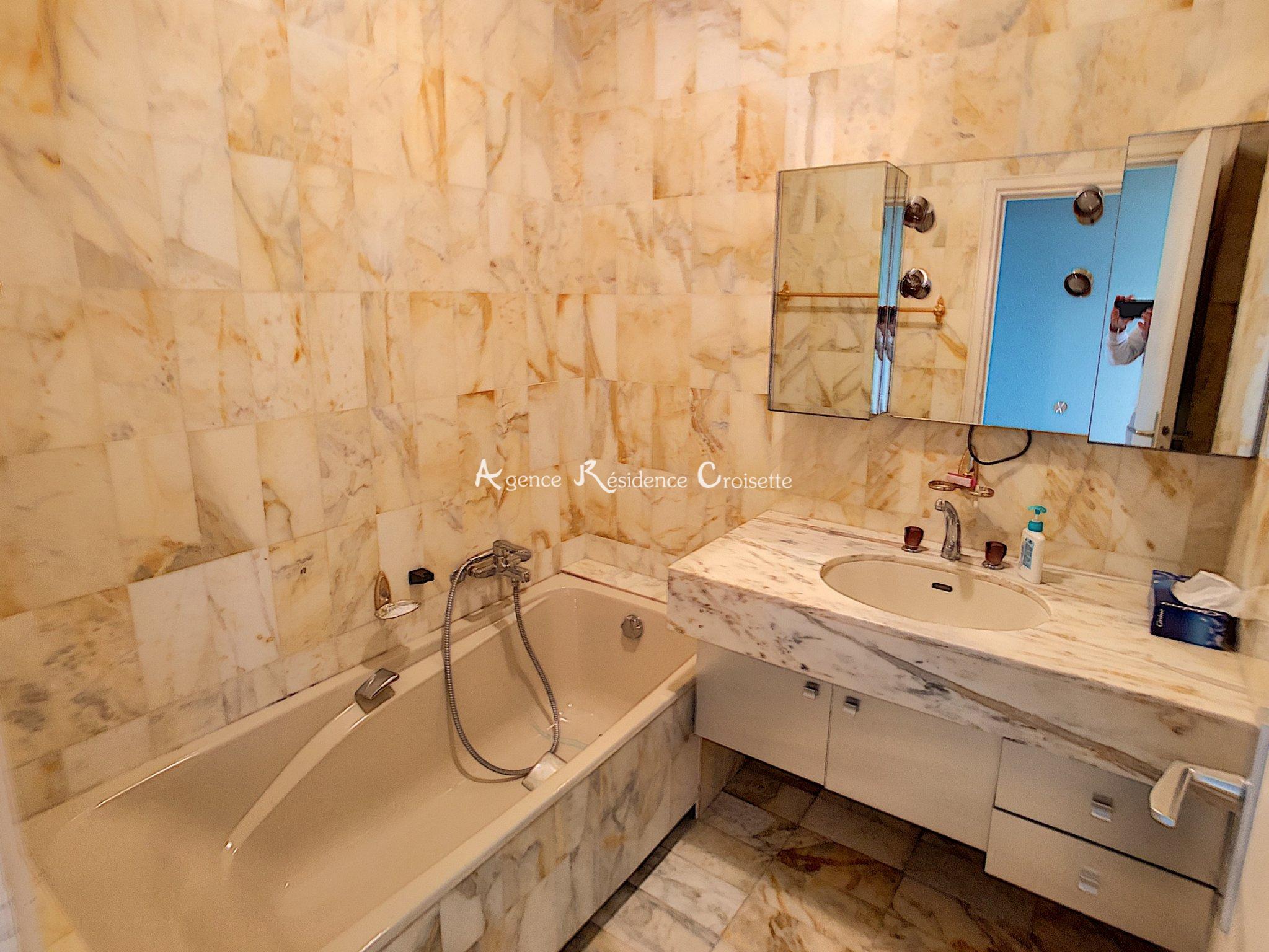 Image_13, Appartement, Golfe Juan, ref :4046