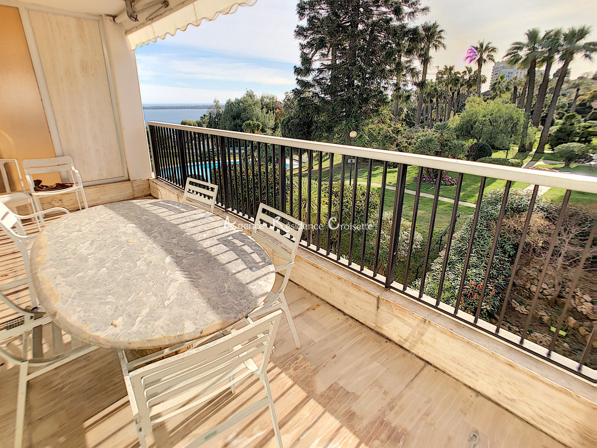 Image_15, Appartement, Golfe Juan, ref :4046