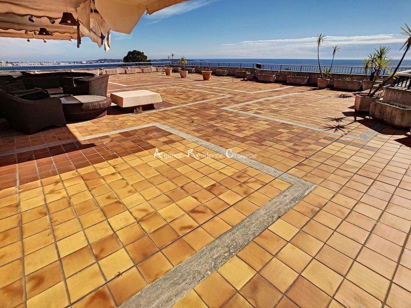 Image_4, Appartement, Golfe Juan, ref :4046