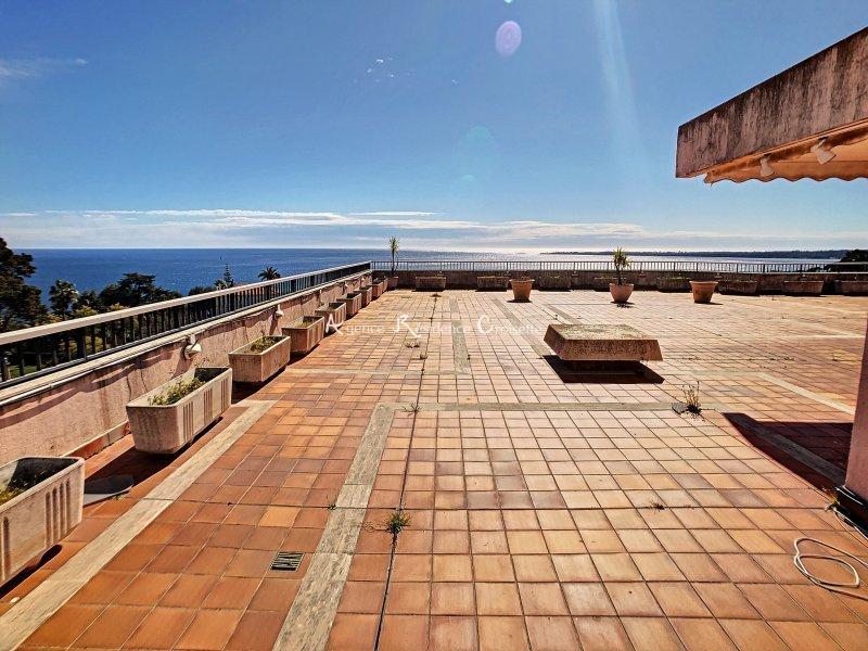 Image_3, Appartement, Golfe Juan, ref :4046