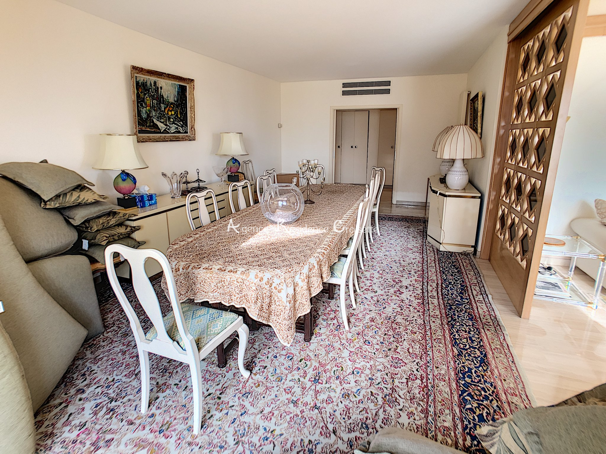 Image_7, Appartement, Golfe Juan, ref :4046