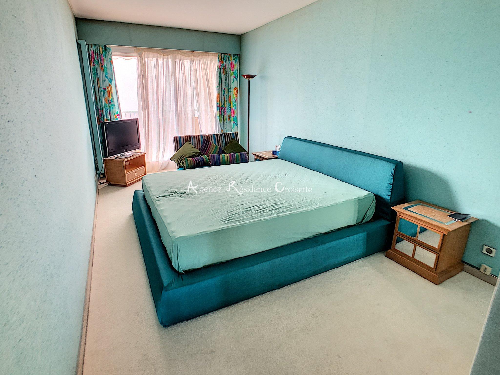 Image_12, Appartement, Golfe Juan, ref :4046