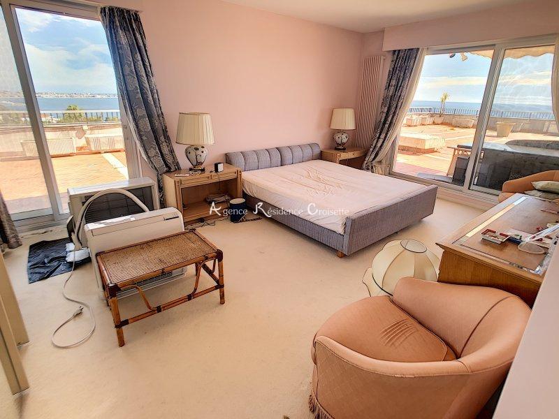 Image_9, Appartement, Golfe Juan, ref :4046