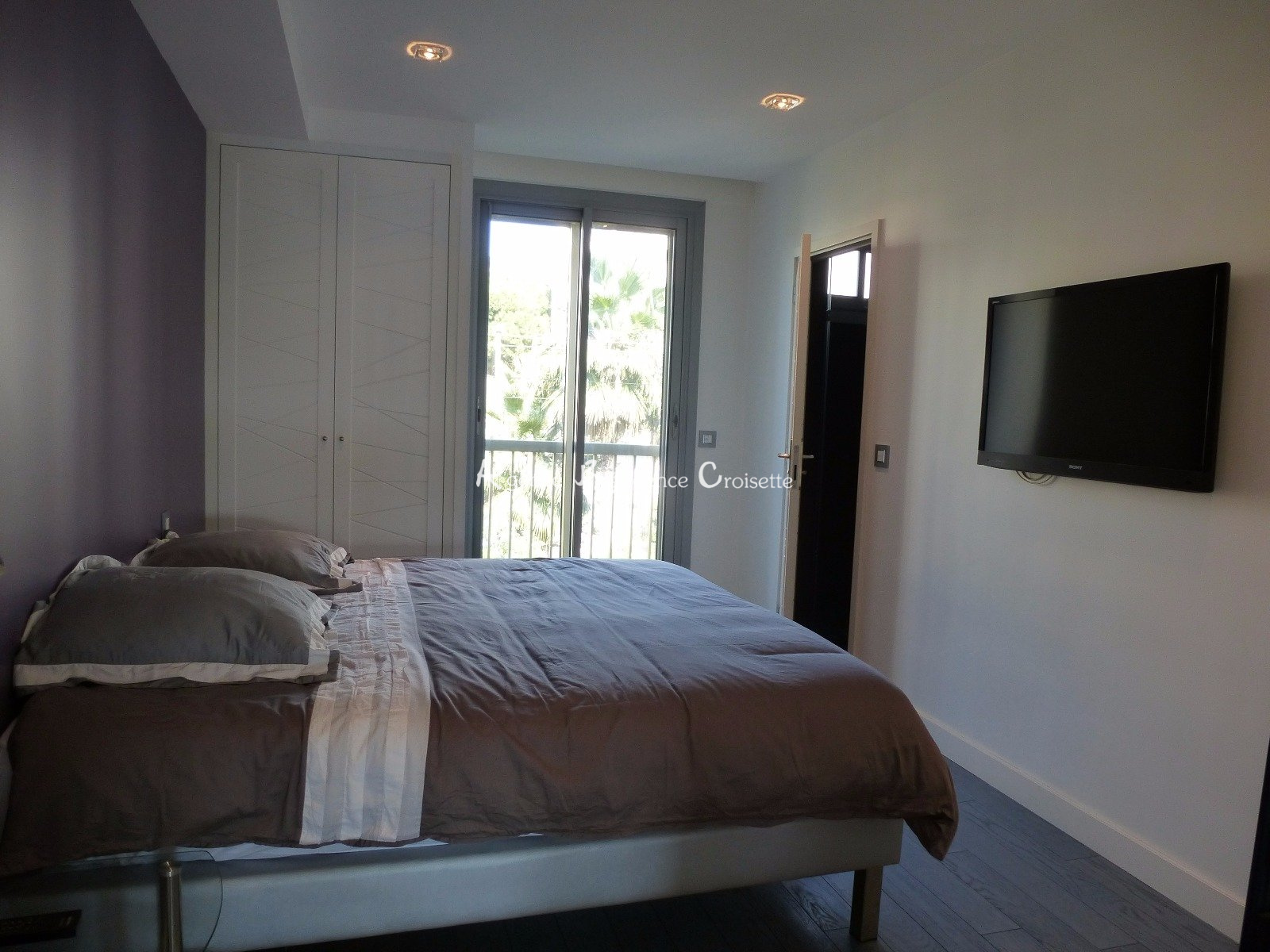 Image_6, Appartement, Cannes, ref :3916