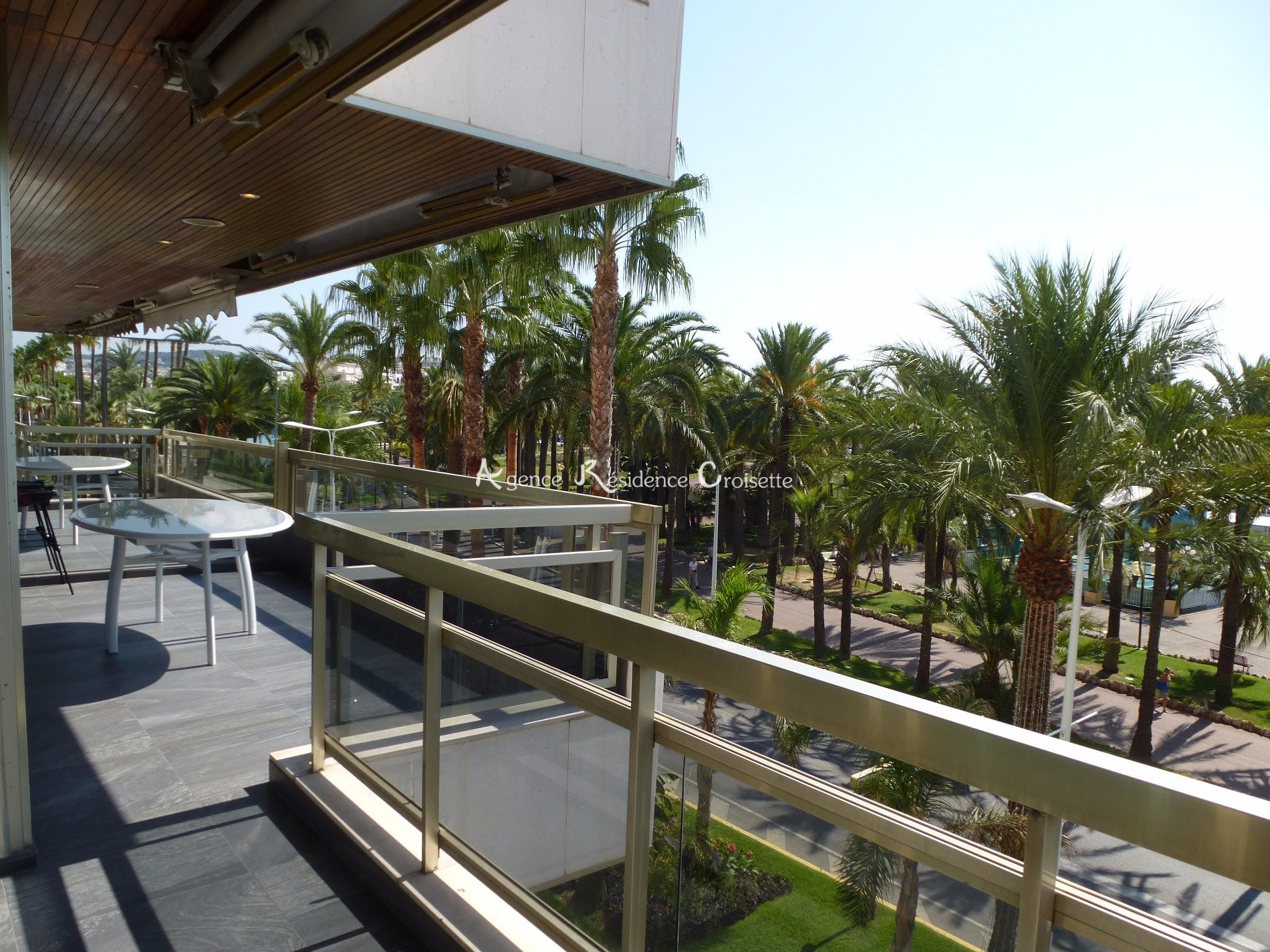 Image_8, Appartement, Cannes, ref :3916
